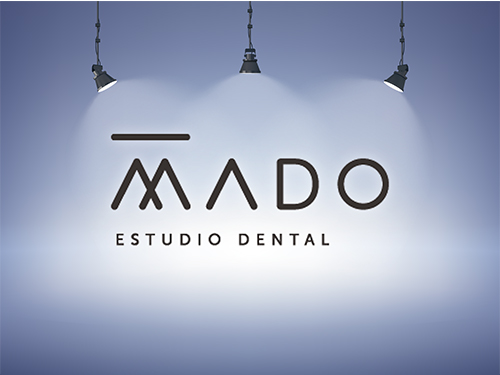 Estrategia de Marketing Mado Dental